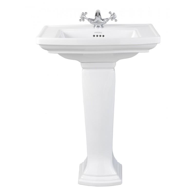 RADCLIFF small washbasin
