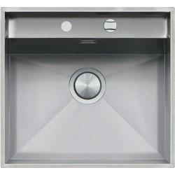 Lab 57×51 sinks