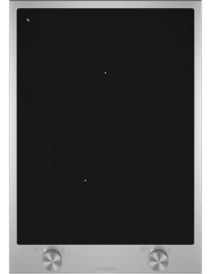 B_Free 36 cm indbygget kogeplade