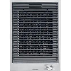 B_Free 36 cm grill