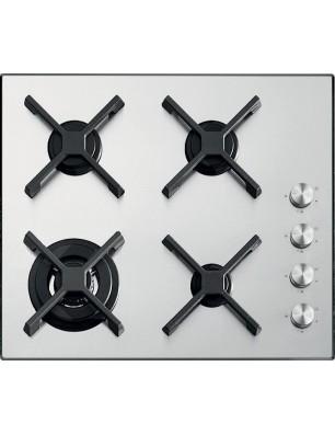 Select Plus 60 cm indbygget kogeplade