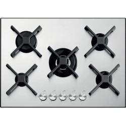 Select Plus 70 cm built-in hob