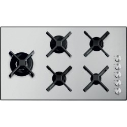 Select Plus 90 cm indbygget kogeplade