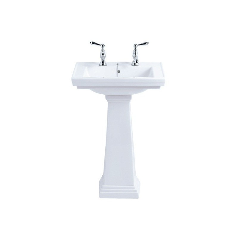 ASTORIA DECO liten servant