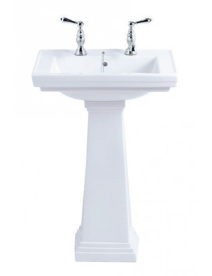ASTORIA DECO lille håndvask