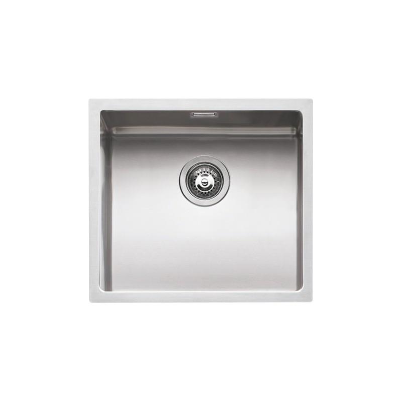 """Square bowl 45 ×40 cm with radius """"15"""""""