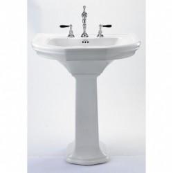 BERGIER Stor håndvask