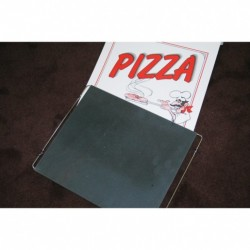 NEW lava rock to the pizza-2 cm
