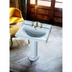 Sovereign 68 håndvask