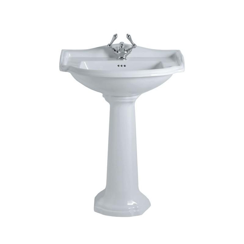 DRIFT stor håndvask