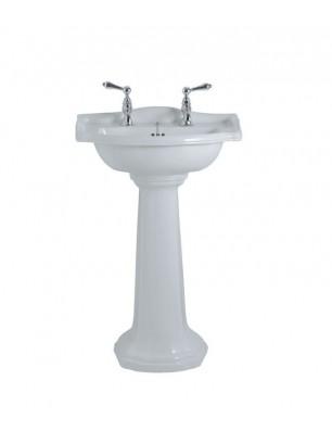 OPERATION small washbasin