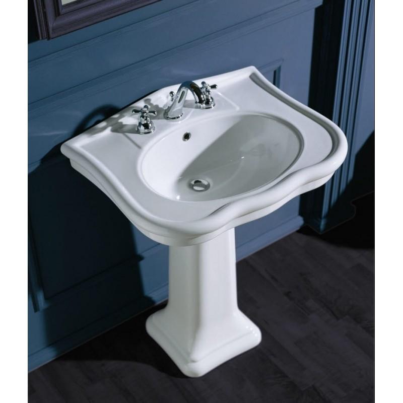 Paolina 70 washbasin
