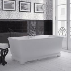 Putney bathtub