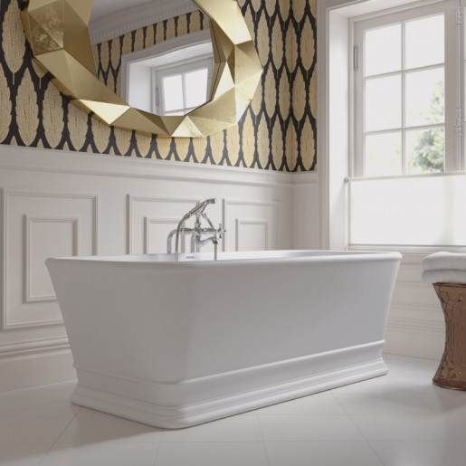 Kew bathtub