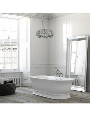 Marlow bathtub