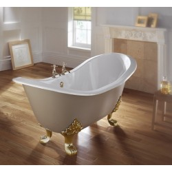 Sheraton bathtub