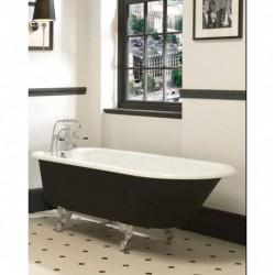 Waldorf bathtub