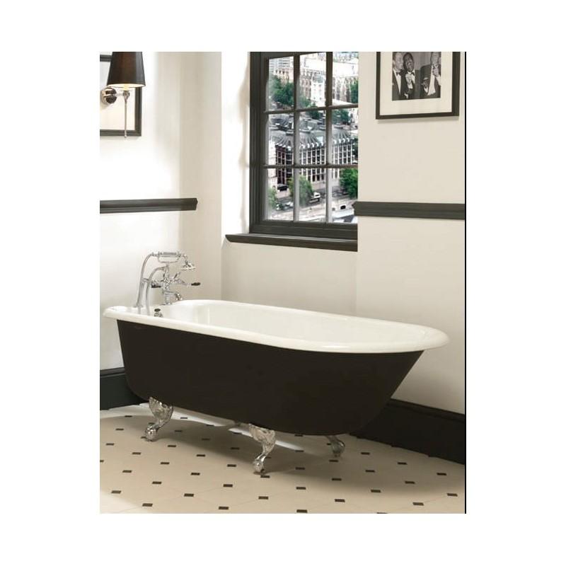 Waldorf badekar