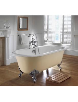 Bentley badekar