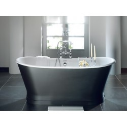 Radison bathtub
