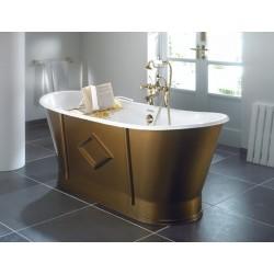 Westbury, bath