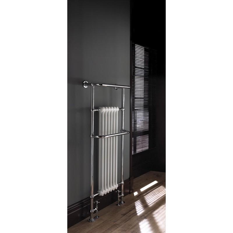 porte serviettes chauffant malmo 6. Black Bedroom Furniture Sets. Home Design Ideas