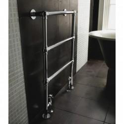Lund Heated Towel Rail