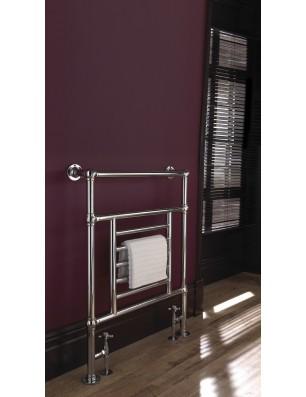 Amal Heated Towel Rail