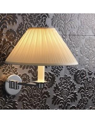 Brokton Wall lamp