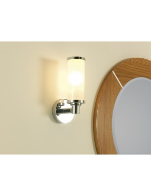 Carlion wall light