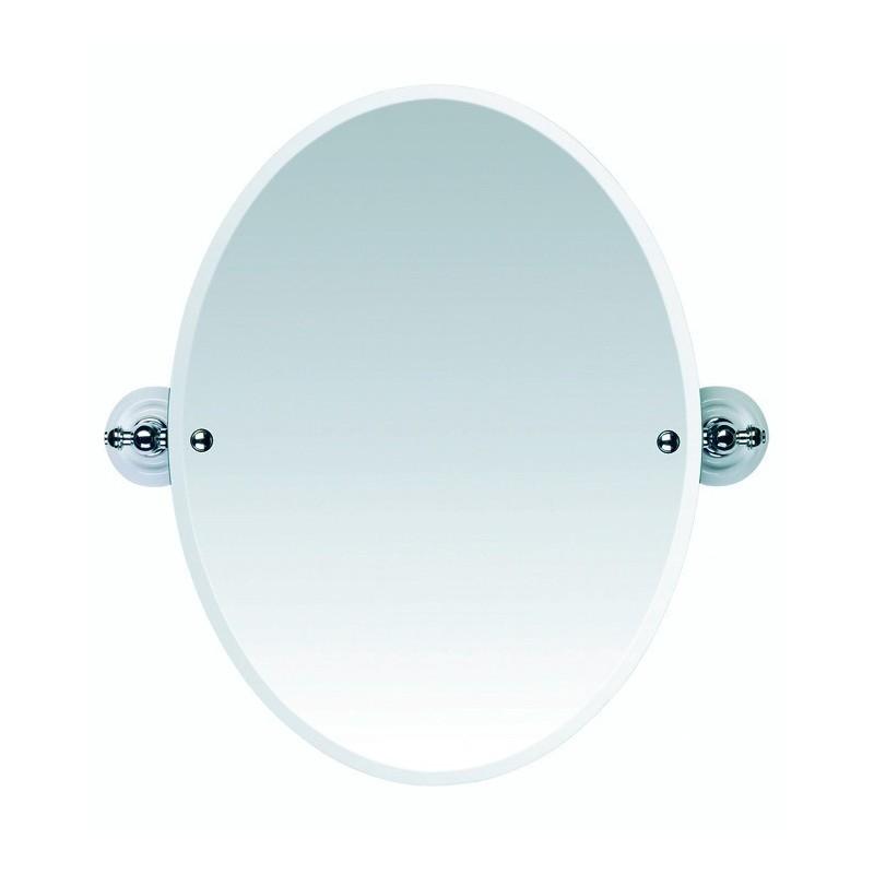 Cambridge miroir