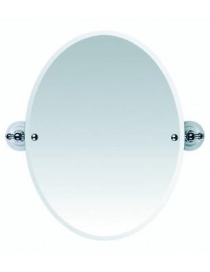 Cambridge spegel