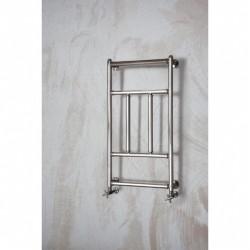 Brandoni Gallery Heated Towel Rail