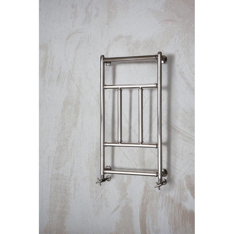 Brandoni Gallery Heated Towel Rail