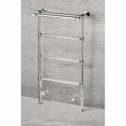 Brandoni Classic Such As Heated Towel Rail