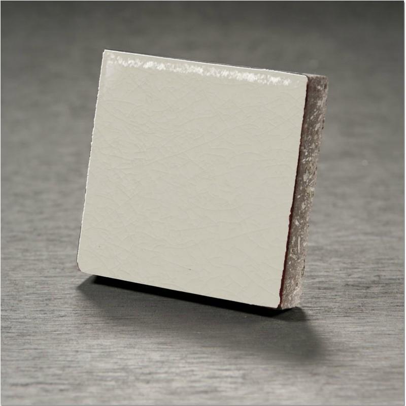 Les carreaux en pierre de lave glace 1 cm