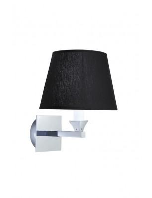 Astoria Wall lamp oval