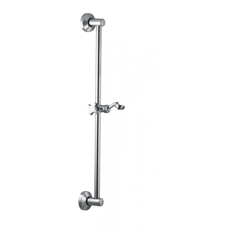Shower rail 704