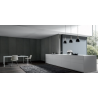 Modern faucets for kitchen